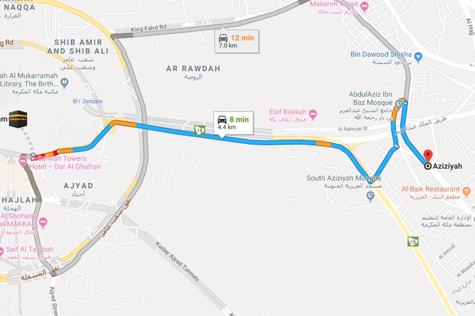 Aziaia_Map