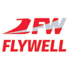 FLYWELL Travel Ltd
